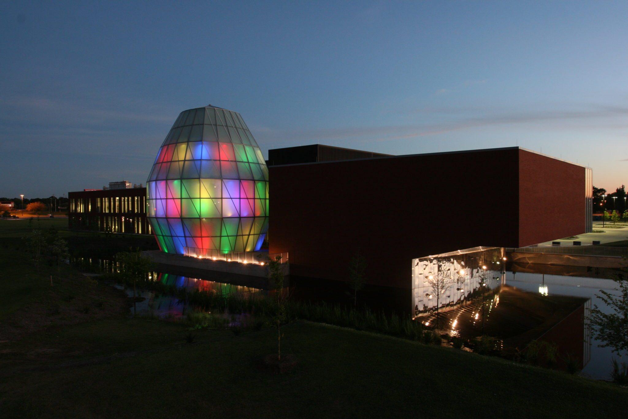 LITE Center